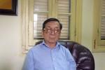 Nhà nghiên cứu văn hóa nổi tiếng bàn về lòng tham của người Việt