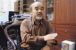 GS Đặng Hùng Võ: 'Ông này cầm gậy cấm người dân gửi tiền'!