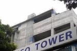 Khan vốn, dự án siêu đắt Habico Tower tạo sự cố để ngừng thi công?