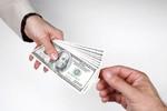"""Những sai lầm """"vụn vặt"""": Chính sách tiền tệ"""