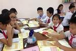 Giáo dục Việt Nam được gì khi áp dụng VNEN?