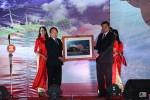"""Sắp hết hạn gửi tác phẩm ảnh báo chí dự thi """"ASEAN – một cộng đồng"""""""