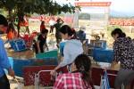 Còn 29 trường với 8.529 học sinh Hương Khê chưa được đến lớp
