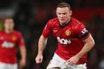 Rooney và Fletcher khiến Sir Alex sung sướng
