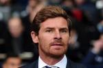 Trước trận M.U - Tottenham: 'Mourinho đệ nhị' đã hết sợ 'Quỷ'