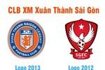Chuyện chỉ có ở bóng đá Việt Nam: CLB đổi tên 2 lần trong 1 tháng