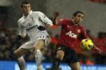 Sir Alex đã khiến Gareth Bale 'tắt điện' thế nào?