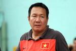 16h chiều nay: Tuyển Việt Nam tập trung, ra mắt tân HLV trưởng