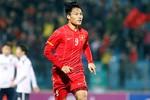 'Tướng' Phúc hạnh phúc với 2 cầu thủ Việt kiều