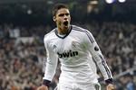 Người hùng 19 tuổi làm lu mờ Ronaldo và Messi
