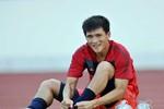 Năm Rắn, bóng đá Việt Nam 'bò' hướng nào?