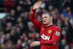 Chiêm ngưỡng siêu phẩm bắn hạ 'Chim hoàng yến' của Rooney
