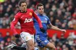 Bốc thăm bán kết FA Cup: M.U/Chelsea đụng Man City