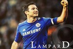 Lampard ghi bàn thứ 200 cho Chelsea: Tuyệt vời 'Super Frankie'