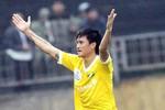 Đội hình tiêu biểu vòng 3 V-League: Tôn vinh Công Vinh