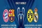 Nhà cái: Người Đức ít cửa vô địch, Barca vẫn là số 1!