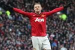 """""""Rooney đã thuộc về PSG"""""""