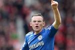 Cú sốc tiếp theo ở Old Trafford: Rooney cũng chia tay M.U?