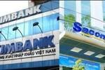 """TGĐ Eximbank chia sẻ quyết định """"kết hôn"""" với Sacombank"""