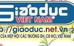 Đầu Xuân, phóng viên báo Giáo dục Việt Nam gửi lời tri ân đến độc giả