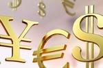 Những lời hứa nghìn tỷ cho năm 2013
