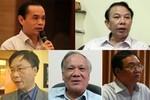 """Chuyên gia, nhà quản lý """"hiến kế"""" chính sách hỗ trợ BĐS 2013"""