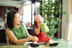 Loạn thông tin sữa ngoại, chọn mua sữa cho bé thế nào tốt nhất?