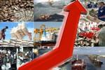 ESCAP dự đoán kinh tế VN tăng trưởng tốt trong 6 tháng cuối năm