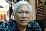 PGS Chu Hồi chỉ ra những hạn chế trong công tác GD chủ quyền biển đảo