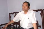 Bắt ông Nguyễn Hữu Khai, Chủ tịch HĐQT Tập đoàn Y dược Bảo Long