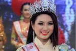 Phó Chủ tịch tỉnh Quảng Nam: Ngọc Anh lấy đâu ra 1,5 tỷ mua vương miện