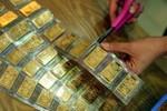 46,7 tấn vàng đấu thầu từ ngân hàng nhà nước đi đâu?