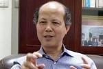 Thứ trưởng Nguyễn Trần Nam giải đáp hơn 100 thắc mắc về nhà giá rẻ