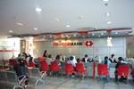 Vì sao Vietnam Airline rút hết vốn khỏi Techcombank?