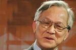 Nếu liên tục khai lỗ, doanh nghiệp FDI đến Việt Nam làm gì?