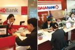 Sắp xóa tên ngân hàng TNCP Đại Á