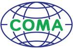 Công ty con của COMA bị phong tỏa tài sản, cấm đấu thầu trong 2 năm