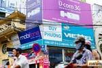 Tăng cước 3G: Sao phải trả thêm tiền cho dịch vụ chất lượng còn kém?