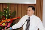 Cước 3G tăng giá, Viettel trách cứ Hiệp hội Vận tải Việt Nam