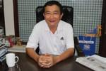 Bán nhà dát vàng, Hoa Binh Green City đang... đi ngược