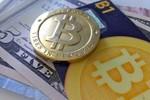 """Bitcoin dễ bị lợi dụng cho hoạt động """"rửa"""" tiền"""