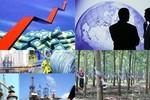 """Đại gia Việt """"xuất ngoại"""": Tín hiệu đáng mừng của nền kinh tế"""