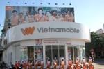 """Khách hàng Vietnamobile bị """"giăng bẫy"""" vì dịch vụ tự đăng ký?"""