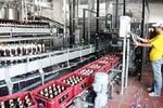 TS Bùi Kiến Thành: Cấp phép nhà máy bia mới là nguy cho kinh tế