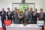 """Vietjet Air được ngân hàng ngoại """"bơm"""" 270 triệu USD mua máy bay"""