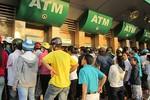 """Nguyên thống đốc chỉ ra """"những bất hợp lý"""" của hệ thống ATM"""