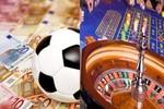 Người Việt muốn chơi casino, phải minh bạch tài chính
