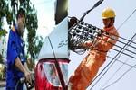 Yêu cầu công khai lương, thưởng sếp EVN, Petrolimex