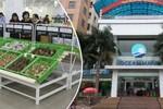 """Ocean Mart kinh doanh siêu thị kiểu """"con bệnh không chịu uống thuốc"""""""