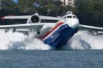 Đổ trăm tỷ mua thủy phi cơ, Tập đoàn Thiên Minh nhắm đến ai?